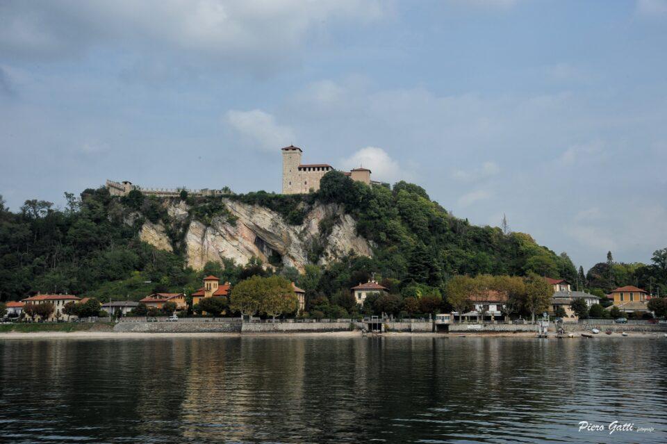 Castello d'Angera-min