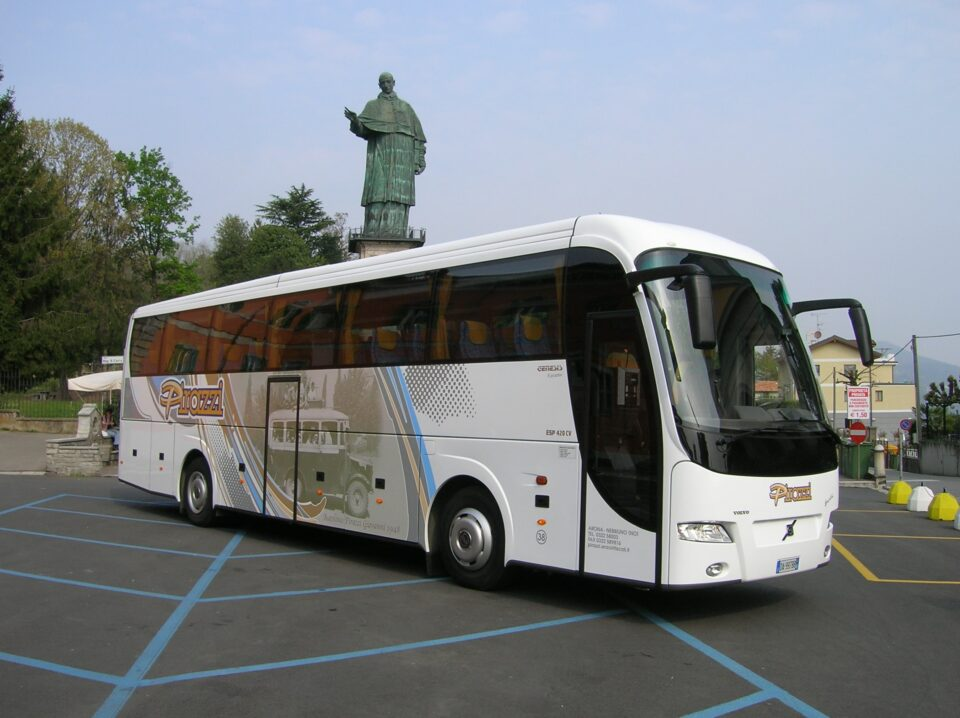 DSCN1148-min