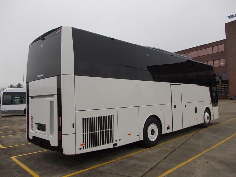 DSCN1765-min