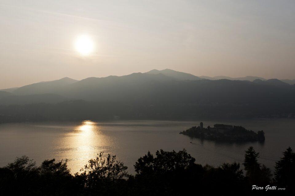 Lago d'Orta 02-min