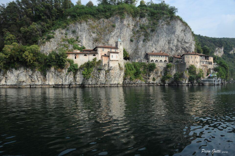 Santa Caterina del Sasso 02-min